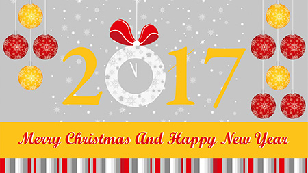 2017-Merry-Christmas-And-Happy-New-Year