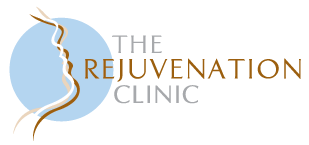 The Rejuvenation Clinic