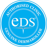 eds authorised clinic