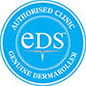 EDS authorised clinic