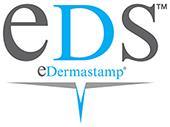 EDS edermastamp